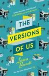 Laura Barnett - The Versions of Us