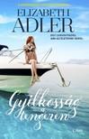 Elizabeth Adler - Gyilkoss�g a tengeren [eK�nyv: epub, mobi]
