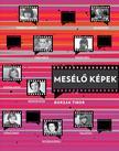 Borz�k Tibor - Mes�l� k�pek