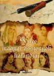 Piv�rcsi Istv�n - H�res magyar asszonyok kalandjai [eK�nyv: epub,  mobi]