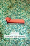 Adam Bžoch - Pszichoanalízis a periférián - A pszichoanalízis története Szlovákiában