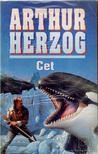 ARTHUR HERZOG - A cet [antikv�r]