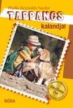 P. R. Naylor - Tappancs kalandjai
