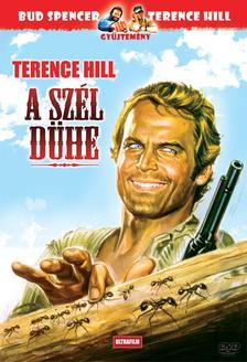 Terence Hill - SZÉL DÜHE