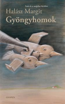 Hal�sz Margit - Gy�ngyhomok