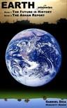 Dica Gabriel - Earth Miniseries [eK�nyv: epub,  mobi]