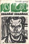 Horváth György - Dési Huber István [antikvár]