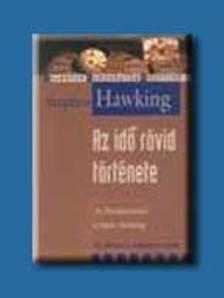 Stephen W. Hawking - AZ ID� R�VID T�RT�NETE *