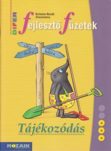 - MS-9331 DIFER FEJLESZT� F�ZETEK - T�J�KOZ�D�S