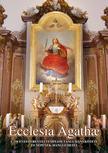 - Ecclesia Agathae. A 250 éves perenyei templom tanulmánykötete és népének hanglemezei