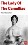 Alexandre DUMAS - The Lady of the Camellias [eKönyv: epub,  mobi]