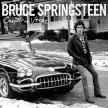 - CHAPTER AND VERSE CD BRUCE SPRINGSTEEN