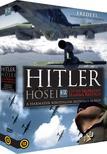 - Hitler hősei - díszdoboz