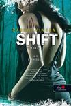 Rachel Vincent - Shift - V�ltoz�s - PUHA BOR�T�S