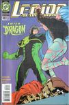 McCraw, Tom, Immonen, Stuart, Boyd, Ron - The Legion of Super-Heroes 55. [antikvár]