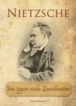 Friedrich Nietzsche - �m-igyen sz�la Zarathustra [eK�nyv: epub,  mobi]