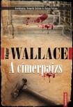 Edgar Wallace - A c�merpajzs [eK�nyv: epub,  mobi]