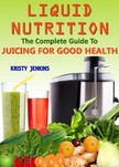Jenkins Kristy - Liquid Nutrition [eK�nyv: epub,  mobi]