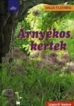 FLEHMIG, ANJA - �RNY�KOS KERTEK - L�P�SR�L L�P�SRE -