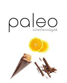 Top Trade Line Kft - Paleo S�letlens�gek