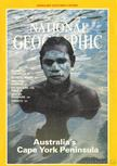 Allen, William L. (szerk.) - National Geographic June 1996 Vol. 189. No. 6. [antikv�r]