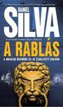 Daniel Silva - A rabl�s