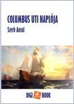 Colombo Cristoforo - Kolumbusz �tinapl�ja [eK�nyv: epub,  mobi]