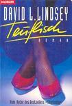 David Lindsey - Te�flisch [antikv�r]