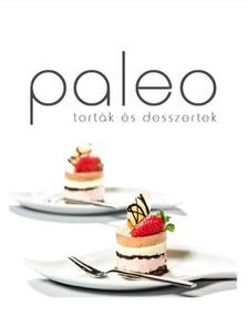 Top Trade Line Kft - Paleo Tort�k �s desszertek