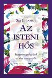 Sri Chinmoy - AZ ISTENI HŐS