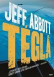 Jeff Abbott - T�gla #