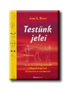 Anne L. Biwer - Test�nk jelei
