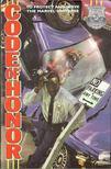 Dixon, Chuck, Wakelin, Bob, Gross, Derick, Lee, Paul - Code of Honor Vol. 1. No. 3 [antikv�r]