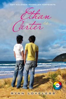 Loveless, Ryan - Ethan �s Carter - PUHA BOR�T�S