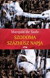 Marquis De Sade - Szodoma 120 napja