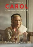 Patricia Highsmith - Carol [eKönyv: epub, mobi]