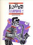 - JAZZ SAXOPHONE 2CD  BEN WEBSTER, COLEMAN HAWKINS, LESTER YOUNG ...