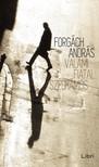 Forg�ch Andr�s - Valami fiatal sz�lh�mos [eK�nyv: epub, mobi]
