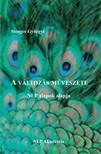 Stenger Györgyi - A változás művészete - NLP alapok alapja [eKönyv: epub, mobi]