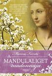 MARINA FIORATO - A MANDULALIGET MADONN�JA