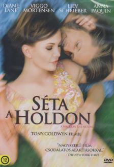 GOLDWIN - S�TA A HOLDON
