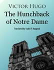 Victor Hugo - The Hunchback of Notre Dame [eKönyv: epub,  mobi]