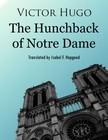 Victor Hugo - The Hunchback of Notre Dame [eK�nyv: epub,  mobi]