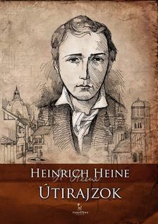 Heine, Heinrich - �tirajzok