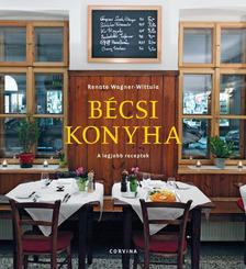 Renate Wagner-Wittula - Bécsi konyha
