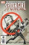 Frenz, Ron, Defalco, Tom - Spider-Girl No. 98 [antikvár]