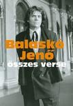 Balask� Jen� - Balask� Jen� �sszes verse [eK�nyv: epub,  mobi]