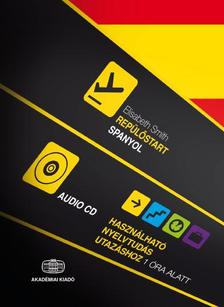 4000027494 - Rep�l�start - Spanyol