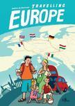 Baranyai Andr�s - Travelling Europe