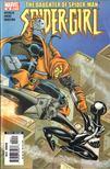 Frenz, Ron, Defalco, Tom - Spider-Girl No. 99 [antikvár]